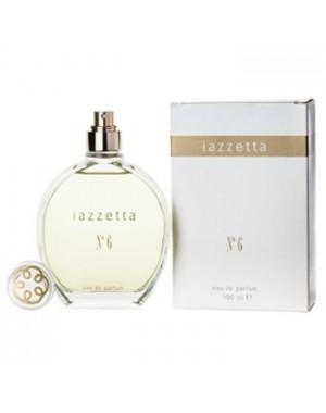 Iazzetta No.6