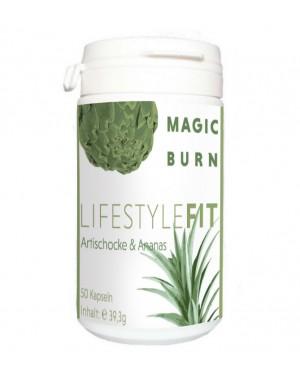 Magic-Burn-Mix