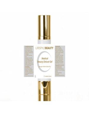 Medical Beauty Hyaluron-Anti Aging-Clear Skin GEL