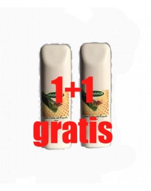 Aloe PROPOLIS CREME 1+1 GRATIS
