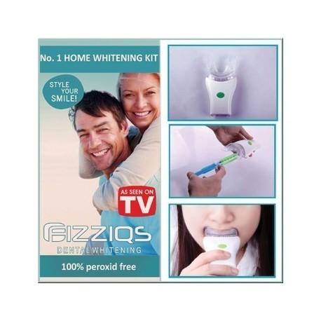 Home Whitening Kit