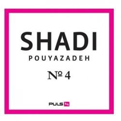 Shadi 4