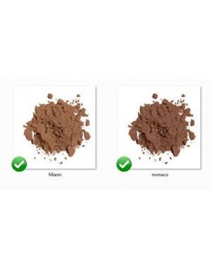 Mineral Bronzer