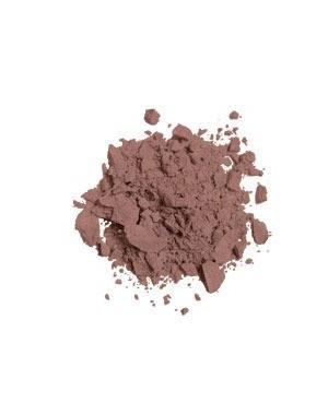Mineralische Lidschatten - Variante auswählen