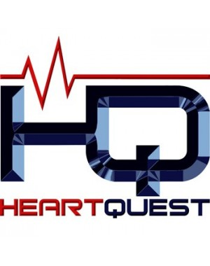Heartquest®