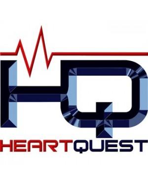 Heartquest®