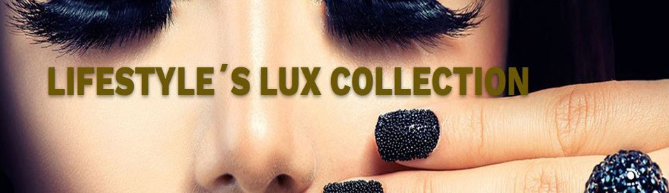 Lifestyle´s Lux Collection