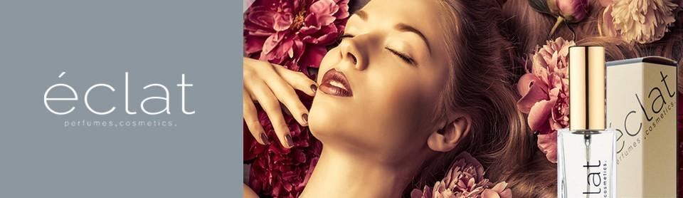 Damen-Parfums