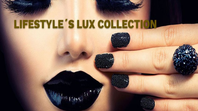 NEU!!! LIFESTYLE´S LUX COLLECTION