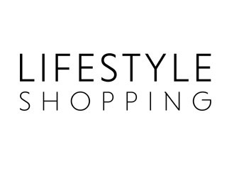 LifestyleShopping